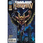 Hawkman---Annual---2