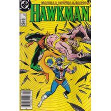 Hawkman---Volume-2---04