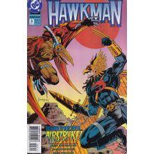 Hawkman---Volume-3---03