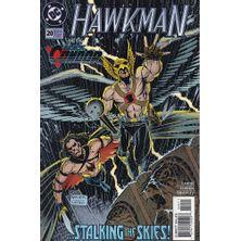 Hawkman---Volume-3---20