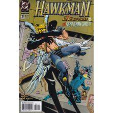 Hawkman---Volume-3---21