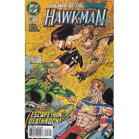 Hawkman---Volume-3---23