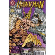Hawkman---Volume-3---24