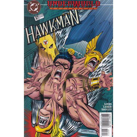 Hawkman---Volume-3---27