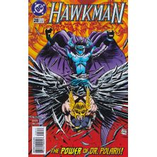 Hawkman---Volume-3---28