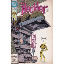 Heckler---4