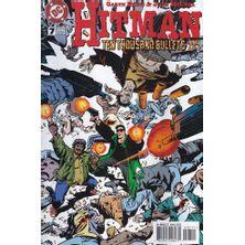 Hitman---07