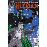Hitman---08