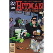 Hitman---11