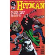 Hitman---14