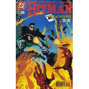 Hitman---15