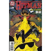 Hitman---17