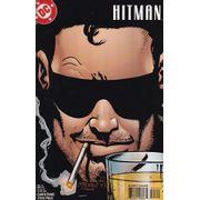 Hitman---21