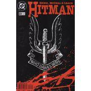 Hitman---23