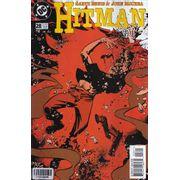 Hitman---28