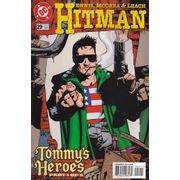 Hitman---29