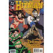 Hitman---30