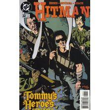 Hitman---32