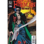 Hitman---36