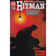 Hitman---42