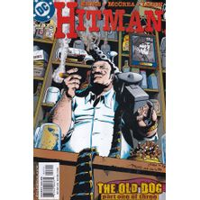 Hitman---47