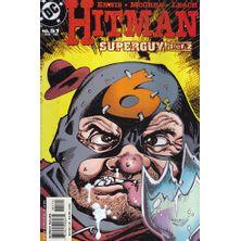 Hitman---51