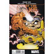 Hulk---Volume-1---21