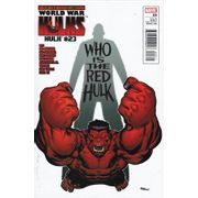 Hulk---Volume-1---23