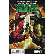 Incredible-Hulk---Volume-3---607