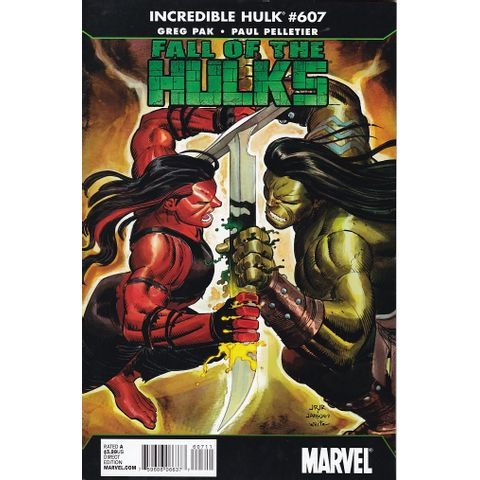 Incredible-Hulk---Volume-3---607