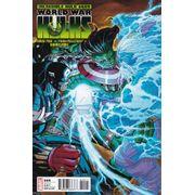 Incredible-Hulk---Volume-3---609