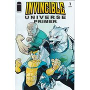 Invincible---Universe-Primer---1