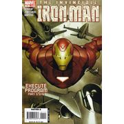 Iron-Man---Volume-4---11