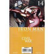 Iron-Man---Volume-4---14