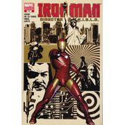 Iron-Man---Volume-4---15