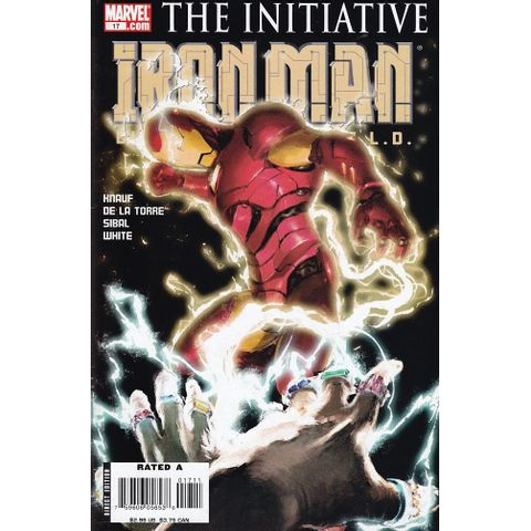 Iron-Man---Volume-4---17