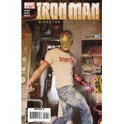 Iron-Man---Volume-4---24