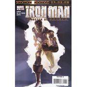 Iron-Man---Volume-4---25