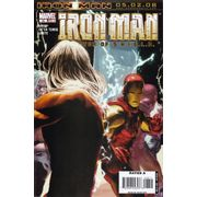 Iron-Man---Volume-4---26