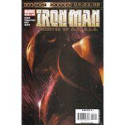 Iron-Man---Volume-4---27