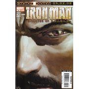 Iron-Man---Volume-4---28