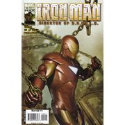 Iron-Man---Volume-4---29