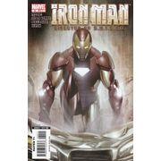 Iron-Man---Volume-4---30