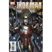 Iron-Man---Volume-4---31
