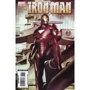 Iron-Man---Volume-4---32