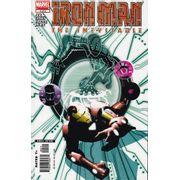 Iron-Man-the-Inevitable---2