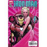 Iron-Man-the-Inevitable---3