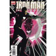 Iron-Man-the-Inevitable---4
