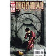 Iron-Man-the-Inevitable---5