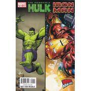 Iron-Man-Hulk---Sampler---1-